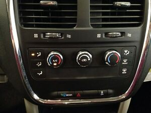 2014 Dodge Grand Caravan SXT| STOW & GO| BLUETOOTH| CRUISE CONTR Kitchener / Waterloo Kitchener Area image 14
