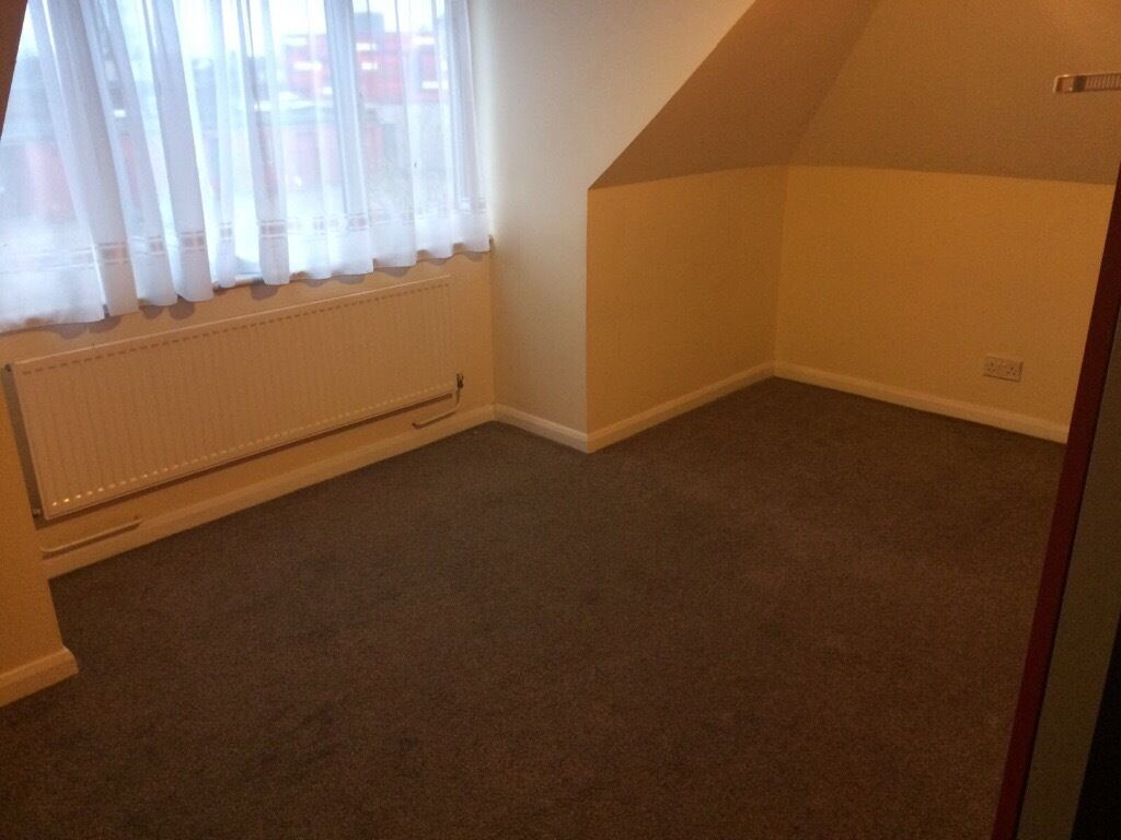 Double Room to Let in Redbridge ILFORD IG4 5NE ===Rent £550PCM===