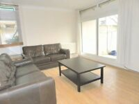 Stunning Newly Refurbished 3 Double Bedroom Property In the Heart of Clapham Common