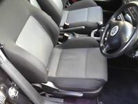 Golf gti gttdi ,seat,bora recarro style interior