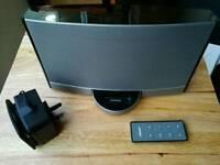 Bose SoundDock Portable 2