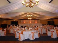 Enchanted Event Design