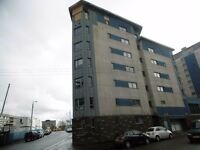 Recently Refurbished Unfurnished 2 Bedroom Apartment Elliot Street, Close To City (ACT 29)