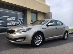 2012 Kia Optima LX+ *39$/SEM 0$ CASH BLUETOOTH