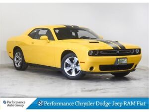 2017 Dodge Challenger SXT * Top Condition * Bluetooth