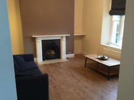 2 Bed Flat to Rent Redland
