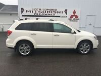2012 Dodge Journey R/T Rallye - $151 B/W INCL. FREE OIL CHANGES