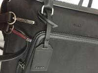 Authentic Real Designer DKNY Donna Karan New York Handbag (New With Tag)