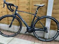 ORRO O8 Oxygen Full 3T Carbon Road Bike