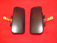 Ford Transit Door Handles Exterior N/S/F & O/S/F Genuine mk6 2000-2006 OE