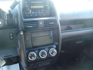 2006 Honda CR-V EX-L 4WD Edmonton Edmonton Area image 13