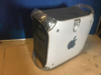 Power Mac G4s towers for sale