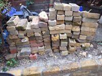 Smead dean bricks