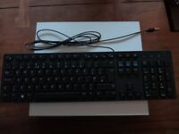 New Dell KB216 USB Keyboard