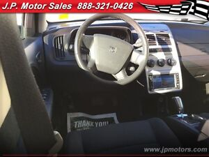 2010 Dodge Journey SE, Automatic, Back Up Camera Oakville / Halton Region Toronto (GTA) image 14