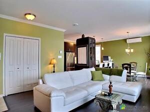 183 500$ - Condo à vendre à Chateauguay West Island Greater Montréal image 4
