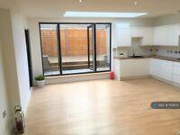 1 bedroom flat in Mount Pleasant, Reading, RG1 (1 bed) (#1158513)