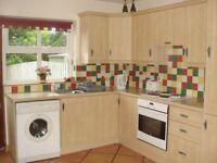 Portstewart - 4 Bed House - Summer Let - 2 weeks left - Available 18 Aug - 1 Sept