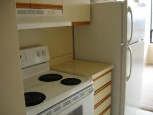 Walk Downtown, Close to shopping! 1 Bed. $895. inclusive!