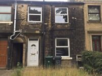Two Bedroom House To Rent in Paddock