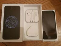 iPhone 6 16gb Space Grey - BT Mobile