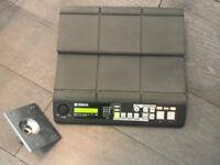 Yamaha Multipad - Multi-mix 12
