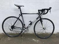 Cannondale CAAD8 Tiagra 56cm