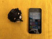 iPhone 4s(16GB|EE BT Virgin T-Mobile|Deliver+Post|Apple)