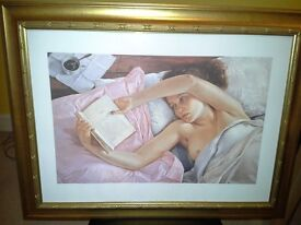 Francine Van Hove/The Pink Pillow