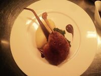 Junior Sous Chef-Required for Central London Hotel