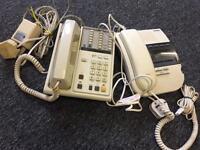 Landline Telaphone