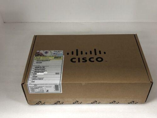 New  Cisco A900-IMA2Z ASR 900 10Gb  Module **FREE SHIPPING**