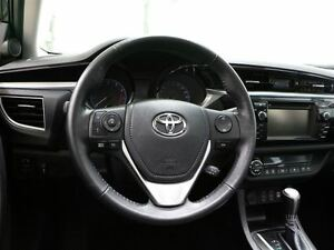 2015 Toyota Corolla S Kitchener / Waterloo Kitchener Area image 8