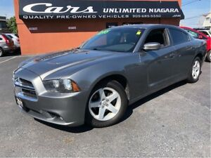 2011 Dodge Charger SXT | ROOF | BLUETOOTH | REMOTE START ...