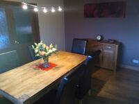 Modern LED Light for Kitchen / Dining Room