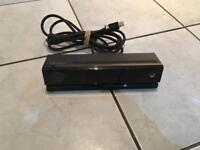 Xbox one Kinect. Can deliver