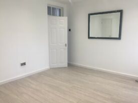 Two Bedroom Ground Floor Flat To Let | Hackney