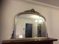 Mirror - beautiful