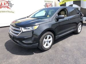 2015 Ford Edge SE, Automatic, Bluetooth, AWD, Only 23, 000km