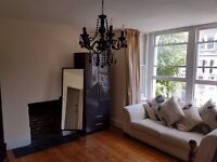 2 bedroom flat to rent Oakhurst grove - NO FEES