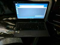 Acer aspire laptop great quality laptop