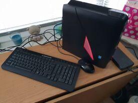alienware x51 r2 1tb desktop