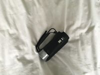 Sony camcorder 54x