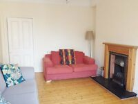 1 bedroom fully furnished 1st floor flat to rent on Springvalley Gardens, Morningside, Edinburgh