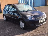 08 ford firsta 1.2 ,mot - april 2018, only 67,000 miles ,2 owners, mazda ,astra ,megane