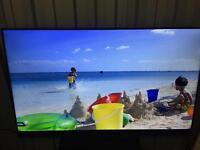 "Samsung 55"" 5 Series FULL HD ‑ 55"" LED tv 1080p FULL HD"