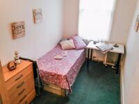 Great opportunity to rent a single room in Hackney!