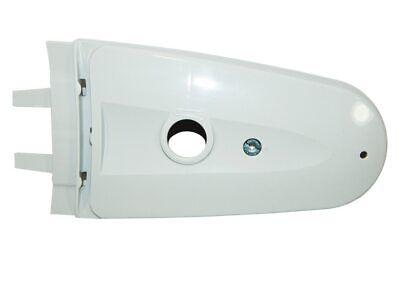 Stihl Oem Ts420 Ts500 Front Belt Guard Concrete Cut-off Saw - 4238-700-8109