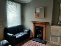 1 bedroom in Arran Street, Cardiff, CF24 (#1076656)