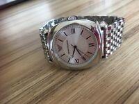amarni watch( genuine )